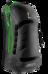 ABS Vario Zip-On 15 (2013/2014) Grey/Green